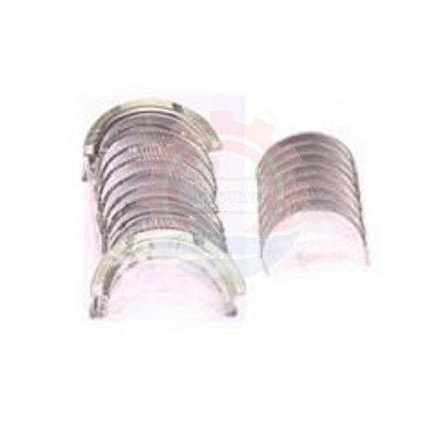 Main Bearing+Bearing+Thrust Washer For Yanmar John Deere 990 Utility Tractor