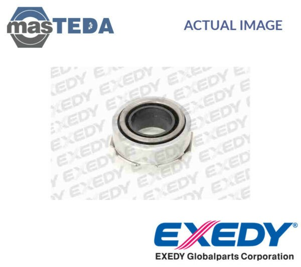 EXEDY CLUTCH RELEASE BEARING RELEASER BRG852 I NEW OE REPLACEMENT