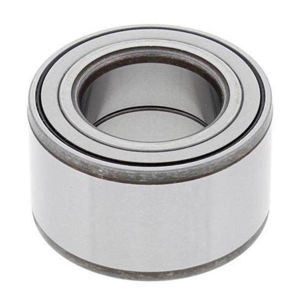 Wheel Bearing And Seal Kit~2014 John Deere Gator XUV 550 All Balls 25-1717