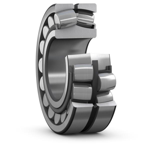 22312-E1-C3 FAG Spherical Roller Bearing