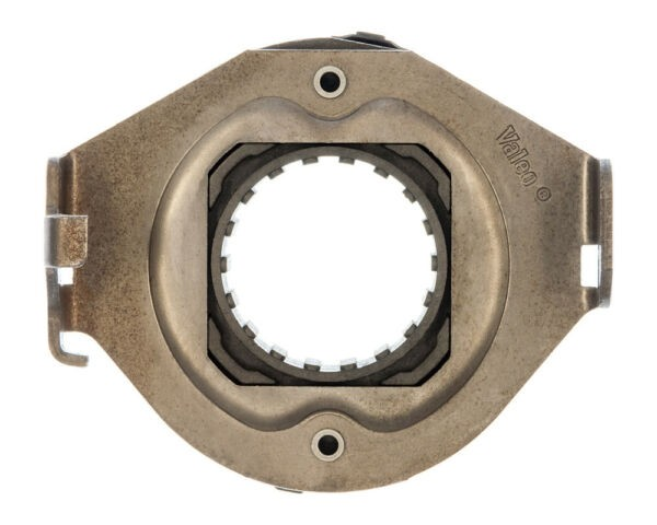 Clutch Release Bearing-TL, GAS, Natural Exedy N39611