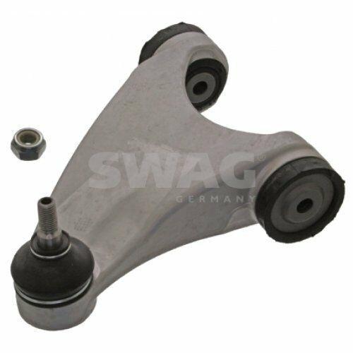 Swag Track Control Arm 74 92 3161