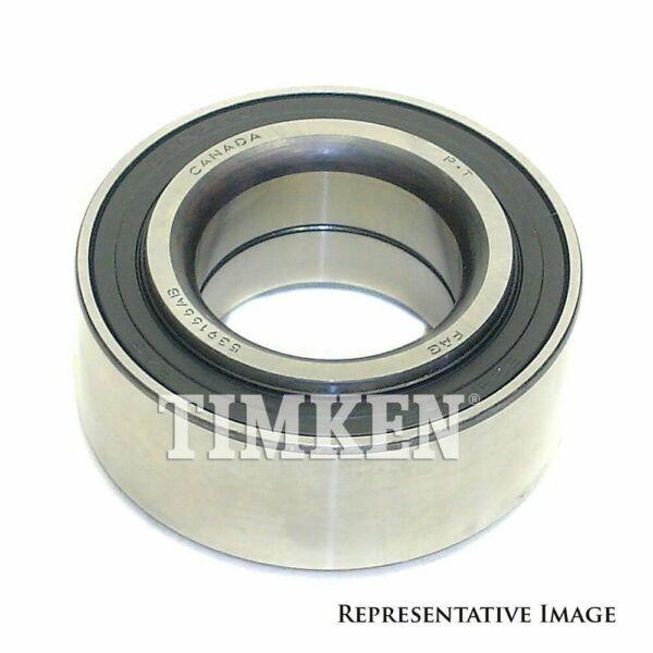 Wheel Bearing TIMKEN B32 fits 81-85 Honda Accord