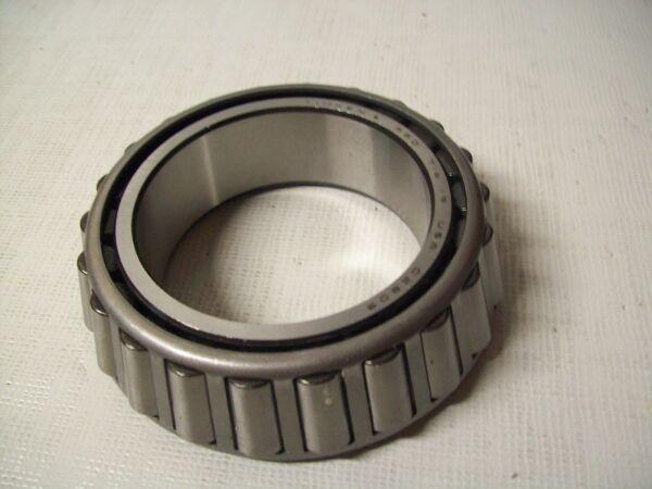 Timken Roller Bearing C2805