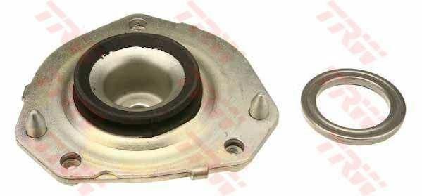 Jsl144 TRW Repair Kit, suspension strut Front Axle Left