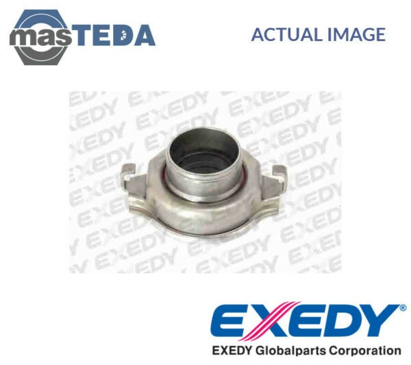 EXEDY CLUTCH RELEASE BEARING RELEASER BRG601 I NEW OE REPLACEMENT