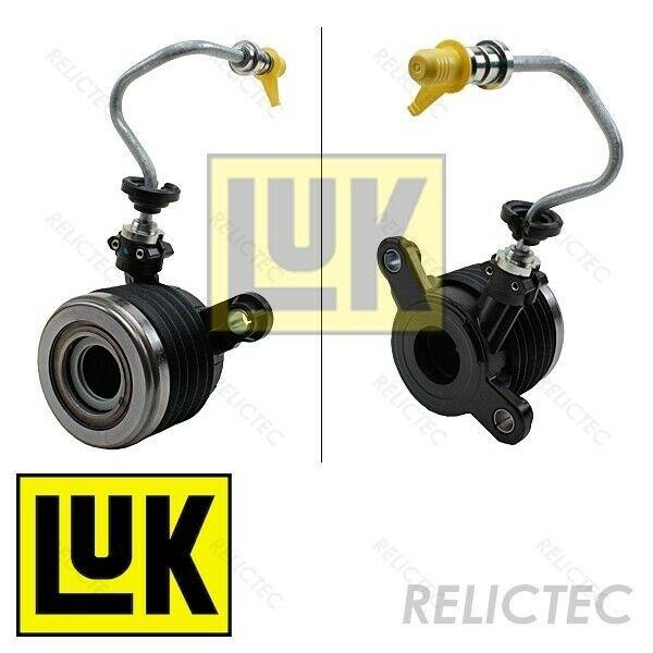 Clutch Slave Cylinder Central for Renault Nissan:MEGANE II 2,SCENIC II 2