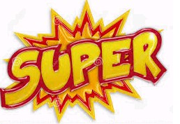 Super&Victory Industrial & Machinery GmbH