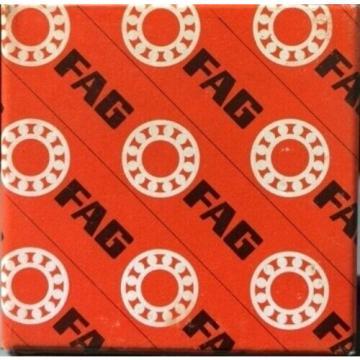 FAG 234717M.SP Spherical Roller Bearing