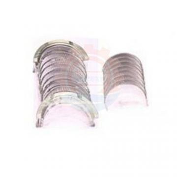 STD Main Bearing+Con Bearing+Thrust Washer For John Deere 50D 110 Loader Backhoe