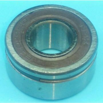 B10 46 D Deep Groove Roller Bearing NSK Brand Hitachi Alternator Skyline