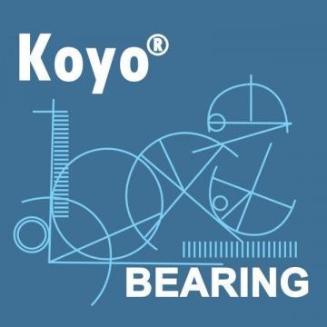TRC-6681 KOYO