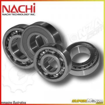 41.62044 Nachi Bearing Crankshaft DX-SX derbi 50 senda R drd pro e2 05/12