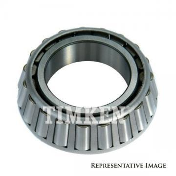 Wheel Bearing Timken 359S
