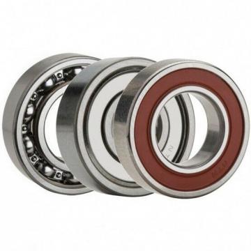 NTN OE Quality Rear Right Wheel Bearing for HONDA VT600C / CD 03-07 - 6303LLU C3
