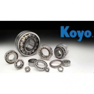 For KTM 990 Superduke R 2008 Koyo Sprocket Carrier Bearing