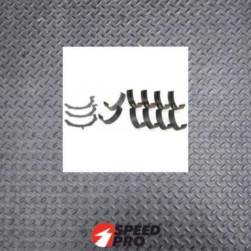 Speed Pro (153M .026MM) Crankshaft Main Bearing Set suits FPV (Ford Performance