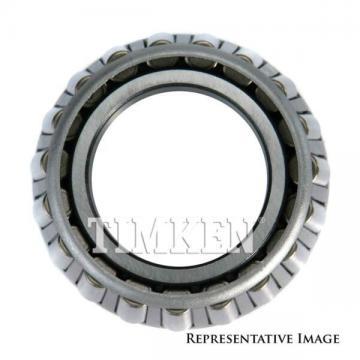 Timken   Bearing  JM205149