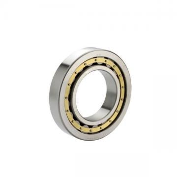 NUP316-E-TVP2 FAG Cylindrical Roller Bearing