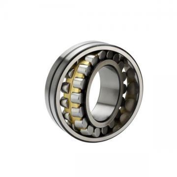 22310-E1A-K-M FAG Spherical Roller Bearing