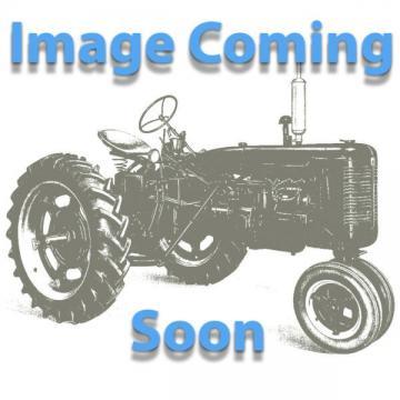 New ListingJohn Deere Fork Caster Bearing Rebuild Kit ZTrak 757 777 797 sn 000001 - 040000