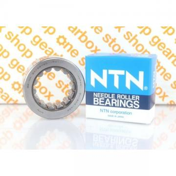 8E-N34X59X20-1PX1 NTN GENUINE EO GEARBOX CLUTCH CASE BEARING HONDA 91101RPF003