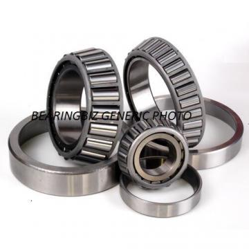 T101 904A1 Timken Tapered Roller Bearing