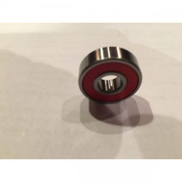 John Deere 14SB 14SE JX75 14ST NEW Wheel Bearings # JD10181 (Qty 4)