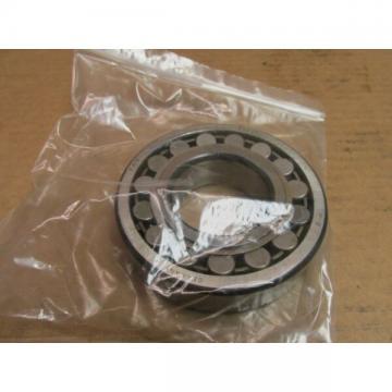 NEW FAG 21311 SPHERICAL ROLLER BEARING 21311 55x120x29 mm GERMANY