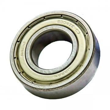 VXB 6004ZZE Nachi Bearing Shielded C3 Japan 20x42x12 Ball Bearings