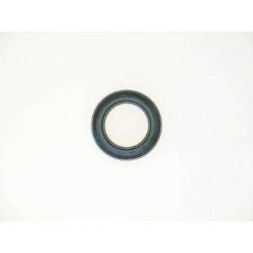 Clutch Release Bearing-Base, GAS, CARB, Natural Exedy BRG018