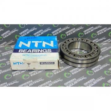 NEW NTN 22218LB Spherical Roller Bearing