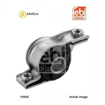 CONTROL ARM TRAILING ARM BUSH FOR FIAT TIPO 160 160 B6 046 FEBI BILSTEIN