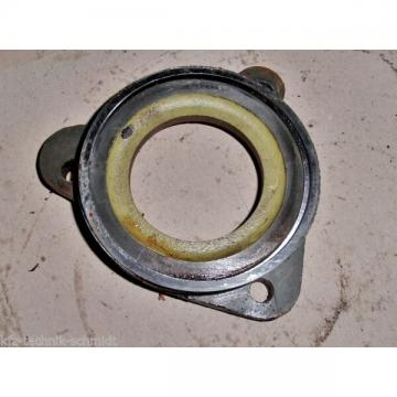 Bearing Cap for Drive Shaft by John Deere 2040 Tractor