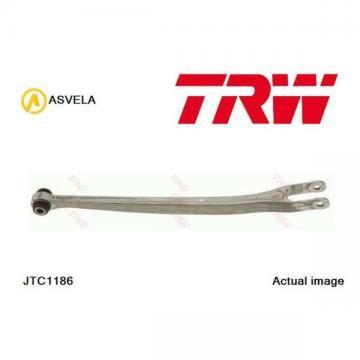 TRACK CONTROL ARM FOR PORSCHE BOXSTER 986 M 96 20 M 96 22 M 96 21 M 96 23 TRW