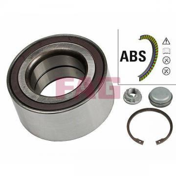 FAG wheel bearing Kit 713 6679 60