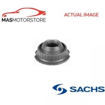 802 082 SACHS FRONT TOP STRUT MOUNTING CUSHION G NEW OE REPLACEMENT
