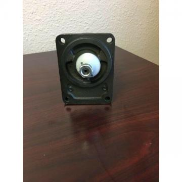 Rexroth/Bosch 0510215309 Hydraulic Pump For O & K Shoveler