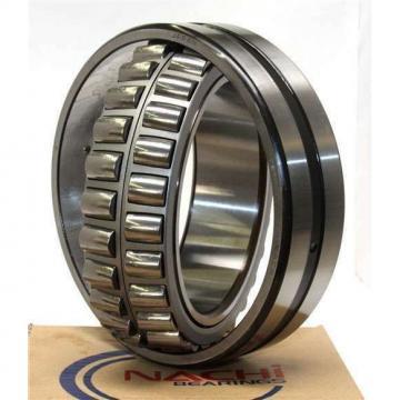 22213EXW33K Nachi Roller Bearing Tapered Bore Japan 65x120x31 Bearings 13157