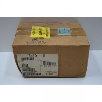 Federal Mogul Main Bearing Set 4410M Fits: John Deere L6 381CI 6.2L Diesel
