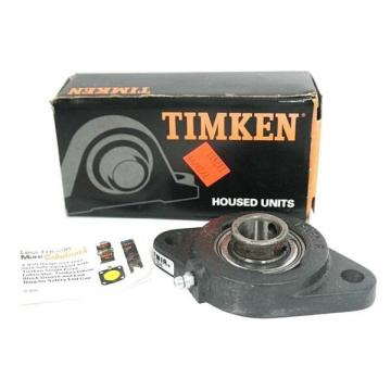NEW FAFNIR Timken 09194 Tapered Roller Bearing Cup #26