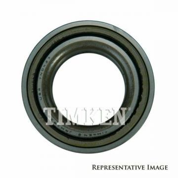 Timken 510071 Frt Wheel Bearing