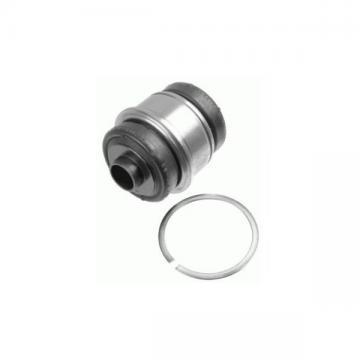 LEMFÖRDER bearing, wheel bearing housing 13307 01