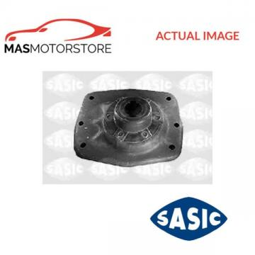 0385175 SASIC FRONT TOP STRUT MOUNTING CUSHION P NEW OE REPLACEMENT