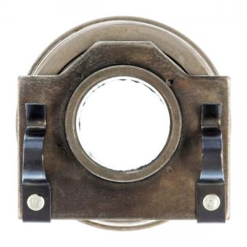 Clutch Release Bearing-Base, GAS, Natural Exedy N1728