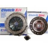 NEW EXEDY 3 PIECE CLUTCH PLATE BEARING KIT SET FOR TOYOTA CELICA 1.8I 2ZZGE 190