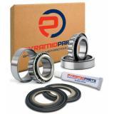 KTM SC 350 LC4 Super Competition 94-95 Steering Head Stem Bearings