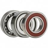 NTN OE Quality Rear Right Wheel Bearing for HONDA CB1000FP  93 - 6304LLU C3