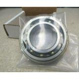 Koyo 6007 N, 6007 NR  35X62X14 mm Snap Ring  Bearing