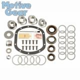 Motive Gear Performance Differential R30LRAMKT Master Bearing Kit